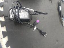 Printer-AC-Adapter-0957-2242-2269-32V-625mA-For-HP-C4635-C4640-C4650-C4670-C46