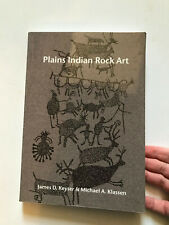 Mineral book;, James Keyser,2001