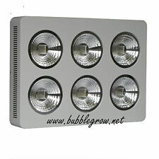 LED 600W LUSHPRO COB LIGHTING SYSTEM GROW LIGHT FOR GROWING PLANTS