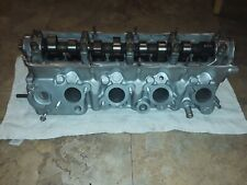 Volvo 740 940 Non Turbo 530 Cylinder Head w/ M camshaft
