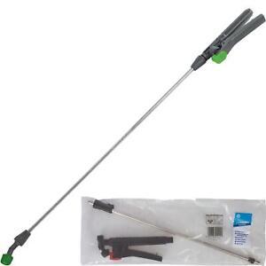 Silverline 500mm Spare Sprayer Lance Garden Pressure Washer Sprayer