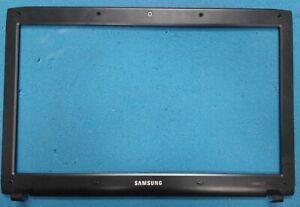 marco pantalla samsung R580