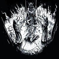 Blood Chalice - Sepulchral Chants Of Self-Destruction [CD]