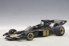AUTOart 87327 - 1/18 Composite Lotus 72  E 1973 Fittipaldi #1 (composite model/n