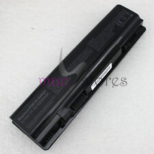 Battery for Dell F287H G069H Inspiron 1410 Vostro A860 A840