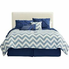 Microfiber Polyester Reversible Bed Comforter Set Twin Queen King Fall Spring