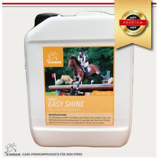 Mähnenspray Pferdepflege für Fell- Schweif-, und Mähne Premium 2,5 L Sparpreis