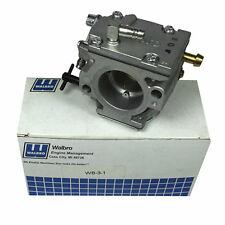 Yamaha Lawnmower Engines for sale | eBay