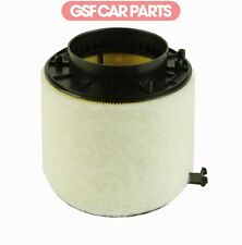 Audi A5 2007-2016 8Ta 8T3 8F7 Mann Air Filter Filtration System Replacement