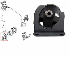 FRONT ENGINE MOUNT FOR TOYOTA AVENSIS VERSO COROLLA IPSUM RAV4 PICNIC WILL