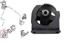 FRONT ENGINE MOUNT FOR TOYOTA AVENSIS VERSO COROLLA IPSUM RAV4 PICNIC WILL