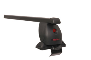 Mont Blanc RF8 ready fit roof rack