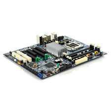 Motherboard 461438-001 586968-001 LGA1366 DDR3 for HP Z400 Systemboard