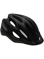 Bell Fahrrad-Helme für Herren