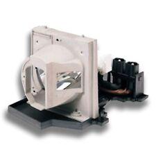 Original Alda pq ® Beamer lámpara/proyector lámpara para taxan proyector lu6180