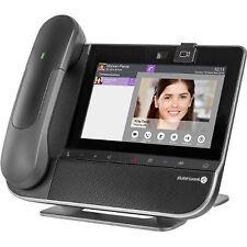 ALCATEL-LUCENT 8088 Téléphone IP de bureau haut de gamme - Smart Deskpho