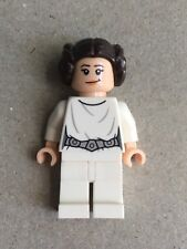 Lego Star Wars Princess Leia Minifig SW779 75159 Death Star NEW