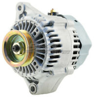 Honda CRV Alternator 1997 1998 Denso REMAN 130 Amp