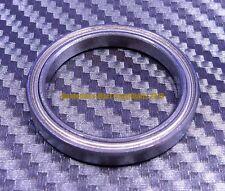 [10 Pcs] 6808ZZ (40x52x7 mm) Metal Shielded Ball Bearing Bearings 40*52*7 6808z
