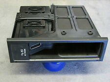 VW Golf + Others - MMI Interface Box + Control Unit  5N0 035 341G  5N0035341G