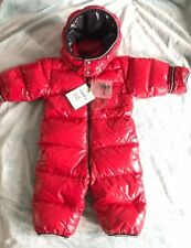 fe7e086c452d Red (Newborn - 5T) for Boys for sale