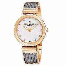 De Relojes Mujer Pulsera Mujer De CuarzobateríaCasualEbay Mujer Pulsera CuarzobateríaCasualEbay Relojes mwOP0yN8vn