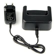 New Original Battery Charger for TYT/Tytera MD-380 Retevis RT3 2-Way Radio