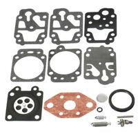 Carburetor Repair Rebuild KIT For WALBRO K20-WYL WYL-240-1 WYL-242-1 HOT A5U7