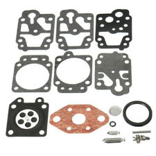 Carburetor Repair Rebuild KIT For WALBRO K20-WYL WYL-240-1 WYL-242-1 HOT A5U7