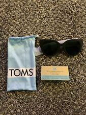 Toms Cat Eye Sunglasses