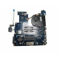 Lenovo B50-70 Motherboard, Intel Core i3-4010u @ 1.70 Ghz LA-B092P