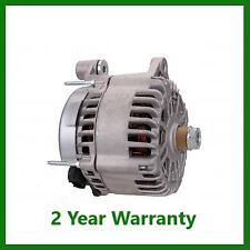 Alternator FITS Ford Transit Connect I 1.8 TDCi 120A