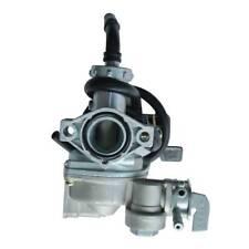 Carburetor Carb Fits Honda Mini Trail CT90 CT110 Replacements Parts