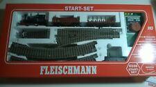 Set Fleischmann HO 6336 como nuevo