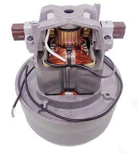 AMETEK Vacuum Motor 240v 1100w Suits PULLMAN Miele GHIBLI AS5 PACVAC 700Series