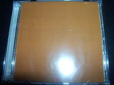 Tony Martin Mick Molloy Brown Album Australian Comedy 2 CD