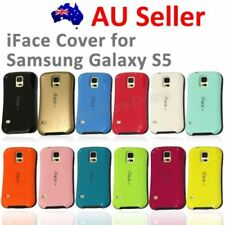 iFace Mobile Phone Cases, Covers & Skins for Samsung Galaxy S5