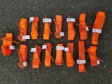 Original Orange CAT Tourniquet Medic Medical Kit First Aid 1st