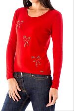 Byblos Pullover Sweater NWTsize:XL