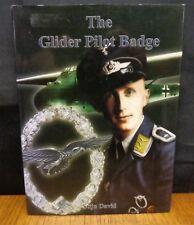 THE GLIDER PILOT BADGE 1940-1944 By Stijn David