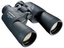 Fernglas Olympus 10x50 DPS I + Tasche / Binoculars 65° Sehfeld / OVP