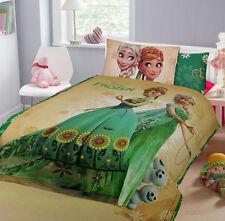 Children's Bedroom Three-Piece Quilt Covers