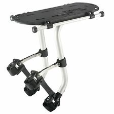 Thule Cycle / Bike Luggage Pack N Pedal Tour Rack XT For Pannier Bags