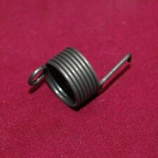 International IH Famous Ignitor Torsion Spring Gas Engine Motor