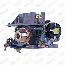 154 NEW CARBURETOR 2100 FORD 289 302 351 JEEP 360 ENGINES 2 BARREL 1964-1978