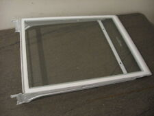 "LG Fridge Shelf AHT72910306  19"" x 14""  *NEW **30 DAY WARRANTY"