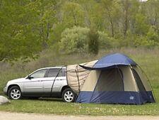 Mopar 82209878 Folding Tent
