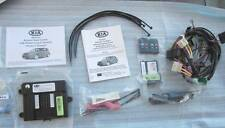 04-09 OEM Kia Spectra Remote Control Engine Start Starter Security system kit