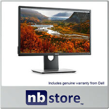 "Brand New Dell U2412M UltraSharp 24"" Monitor"