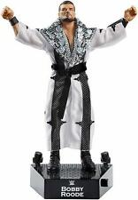 WWE Entrance Greats Bobby Roode Action Figure FML11